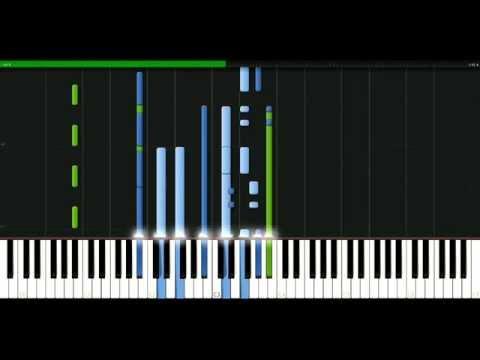 Vote No on : Vibrations Piano Music