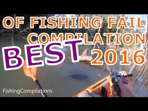 hookup pesca