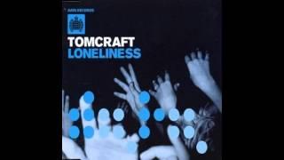 Tomcraft LONELINESS JOE BARNES OBS 2012 REMIX.mp3