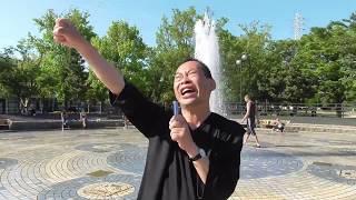 【今日の出来事と人物・用語集】<木戸孝允・没>1877年(明治10年)逃...