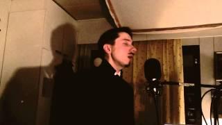 Sinun omasi (Laulamani ja soittamani cover)