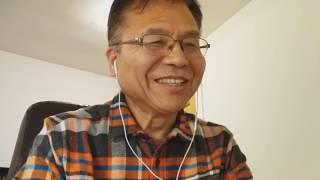신현근 박사 강의: 코…