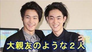 関連動画 TOKYO FM:SCHOOL OF LOCK! 『ようこそ我が校の教室へ』 映画...