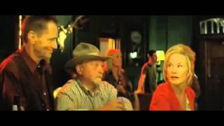 Nechoď klepat na dveře (2005) - trailer