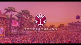 Yellow Claw Feat. Lil Debby & Juicy J - City On a Lockdown Vs. ID Remix Mp3