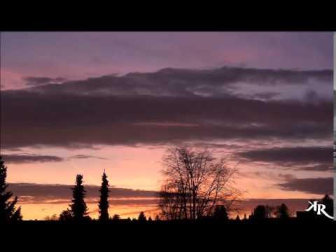 Pat Metheny Group - Across The Sky HD