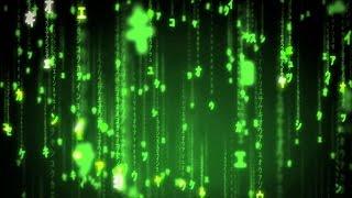 Hack Para MTA:SA 1.4.1 - 1.5 / +Link | Hack-All / Cheats. 2015