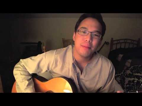 [New Version] I Love You So by Maher Zain