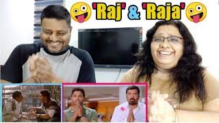 Race Gurram comedy scene | Allu Arjun,Shruti Hassan | #RaceGurram | Allu Arjun Movies | Reaction