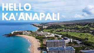 Kaanapali Maui is Open! | Here are the Kaanapali Resorts, Restaurants, & Activities Open Nov 17th