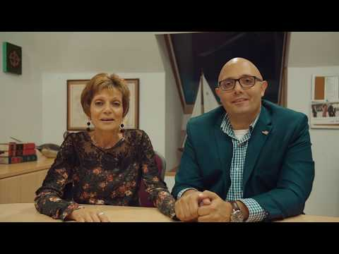 Testimonial Tuesday- My Mom, Paula Piccirillo