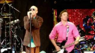 R.E.M. Begin The Begin **HQ** DVD