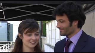 France 2 | Fais pas ci, fais pas ça (saison 7) : Aïe aïe... aïeux !