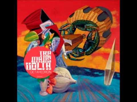 The Mars Volta - Since we've been wrong mp3