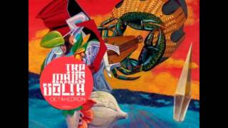 Watch Mars Volta Since Weve Been Wrong video