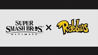 the smash direct was awesome
