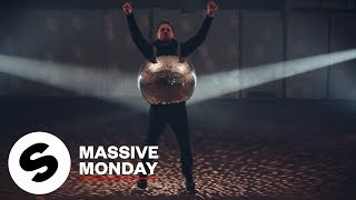 Dada Life - No More 54 (Official Music Video)