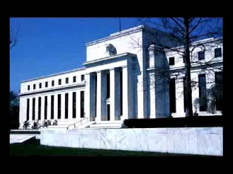 Introduction to the Federal Reserve System, Part 1