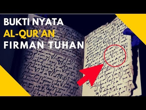 MasyaAllah 💥 Video Digital Ummah Ini Membuat Banyak Orang Atheis Dan Non Muslim Masuk Islam