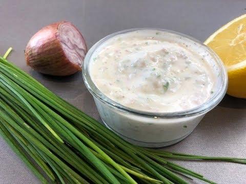 recette-de-sauce-potatoes-légère-40/52