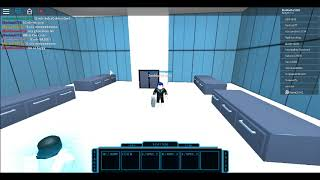 Ro-Ghoul - MY OWN CODE! YEY! NEW CODE IN RO-GHOUL | Roblox!!