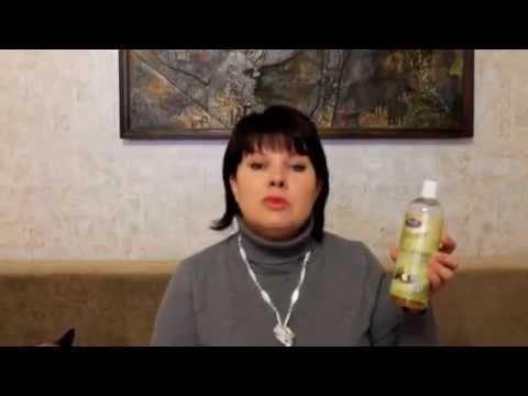 Масло Макадамии. Базовое масло ароматетерапии.