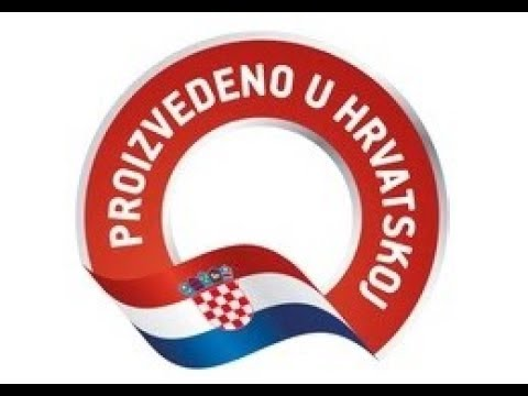 Episode 2: Protecting the Croatian Brand