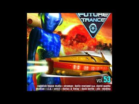 Manian Loco  Edit Future Trance Vol  53