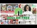 Dollar Tree Christmas 2019🌲Shop with me Dollar Tree Haul | Christmas Decor and Stocking Stuffers