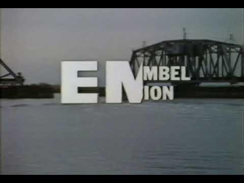 Roger Gimbel Productions/EMI Television Programs (1980)
