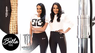 epic-photo-shoot-wakes-the-bella-twins-abs-up