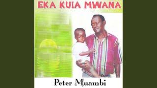Eka Kuia Mwana