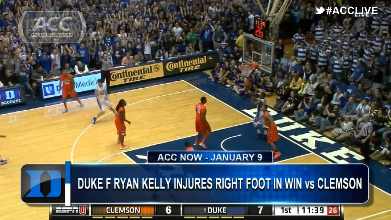 College basketball rankings: Duke overtakes Florida State in Top 25 ...