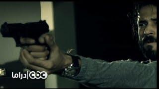 #CBCpromo #CBCramadan - مسلسل اسم مؤقت ج 1 علي .. CBC
