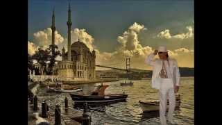 GIANNIS FLORINIOTIS  ISTEMIYORUM   NEW  TURKISH SONG