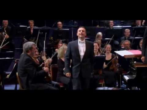 Artists in Residence - Royal Liverpool Philharmonic Orchestra 2013/14 Season
