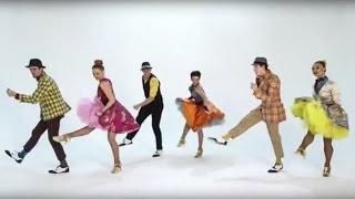 Группа Стиляги. Танцы в стиле Буги, рок-н-ролл, Стиляги на свадьбу. г.Москва