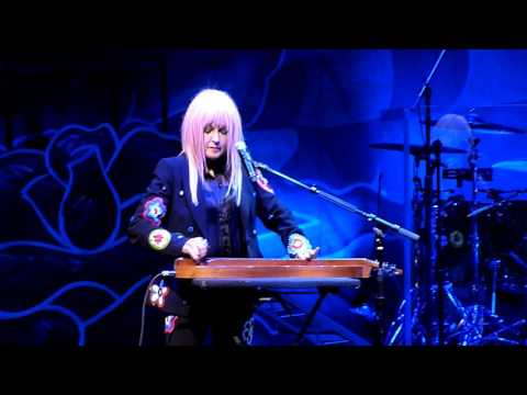 Time After Time  Cyndi Lauper  ICC Sydney 442017