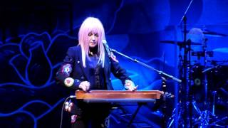 Time After Time Cyndi Lauper - ICC Sydney 4-4-2017.mp3