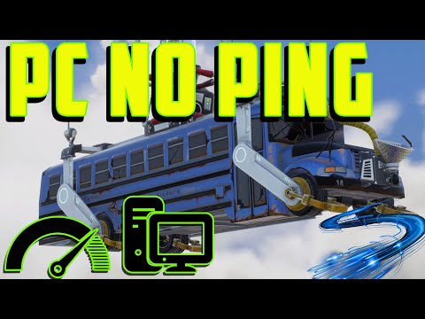 How To Lower Ping In Fortnite PC 2019 | *QUICK FIX* ✓