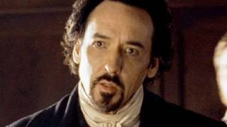 The Raven Trailer Official 2011 [HD] - John Cusack, Luke Evans, Alice Eve