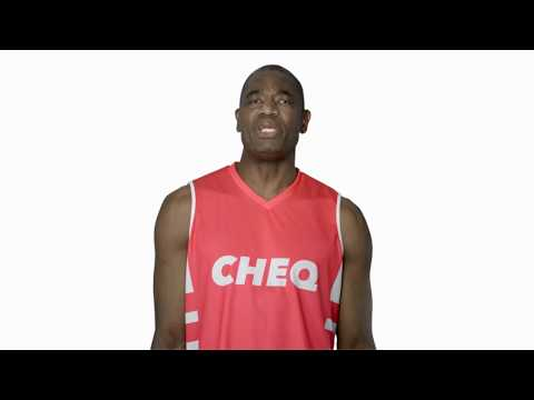 outlet store 04341 d9c87 Former NBA Star Dikembe Mutombo Joins Autonomous Brand ...