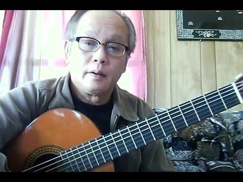 soledad westlife guitar solo pdf