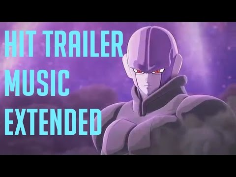 Hit Trailer Music Extended