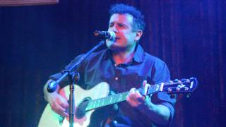 Johnny Clegg - Scatterlings of Africa (LIVE)
