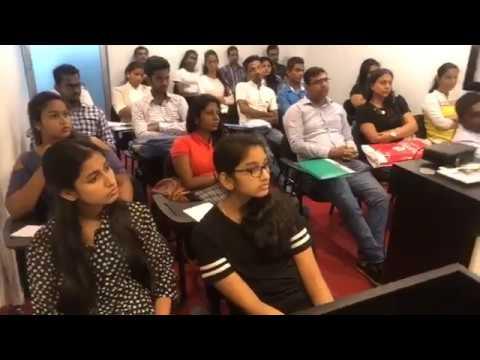 Southern Cross University - Australia Spot Admission Day 2018
