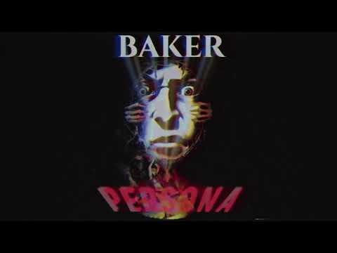 BAKER - PERSONA (PROD. DEVILISH TRIO)