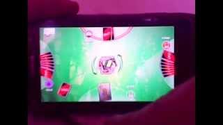 N8 Gaming - UNO HD