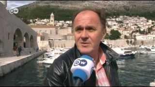 видео Босния и Герцеговина — Новости туризма и отдыха
