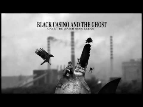 Black casino and the ghost – boogeyman